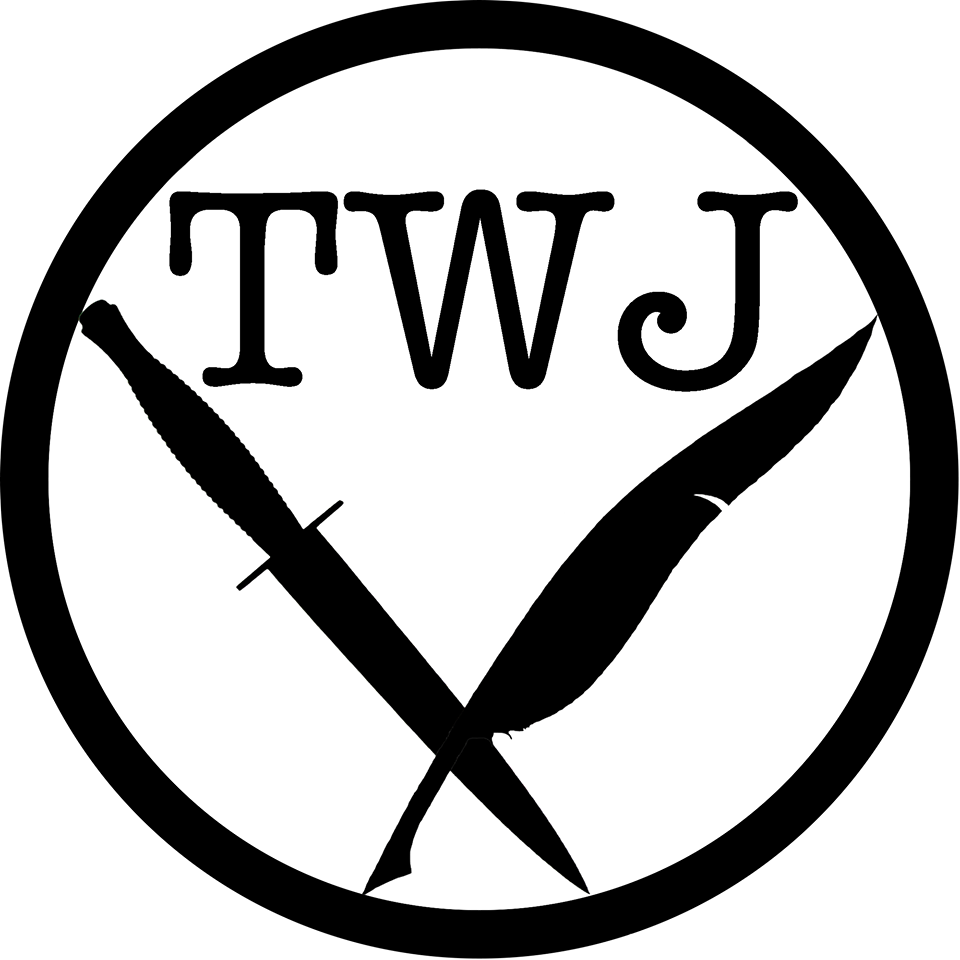 The Warfighter Journal