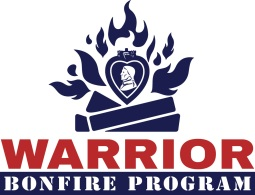 The Warrior Bonfire Program