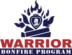 The Warrior Bonfire Program